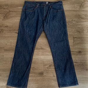 Marc Ecko Cut and Sew Men's Jeans